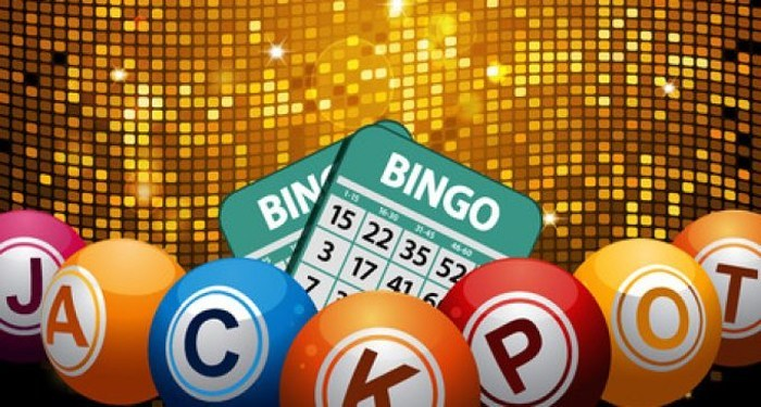 New Bingo Sites Enthuse Players With Unique Offers