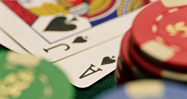 Best Casino Card Games to play
