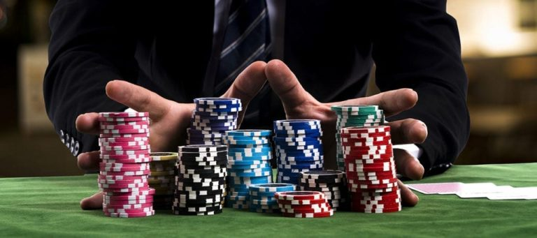 Gambling Addiction Treatment – Do You Want Gambling Specific Therapy?