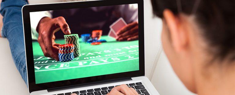 Online Blackjack Tournament – Winning Tools that will help you Effective