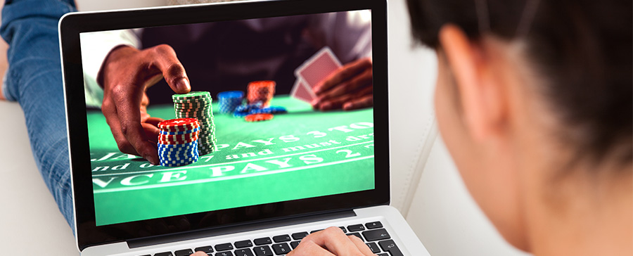 Online Blackjack Tournament – Winning Tools that will help you Effective