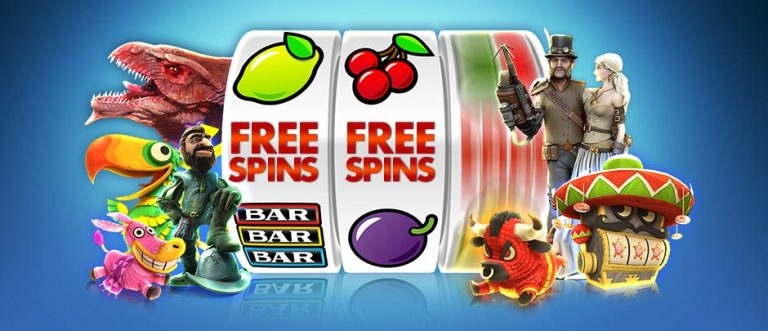 Advantages and Disadvantages of Free Spins and Bonuses – All You Need to Know