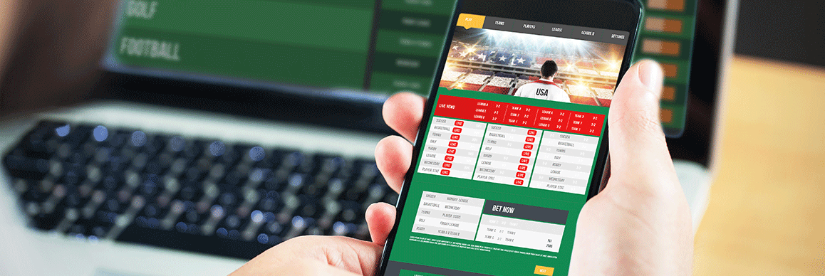 The top criteria's for choosing a bookmaker