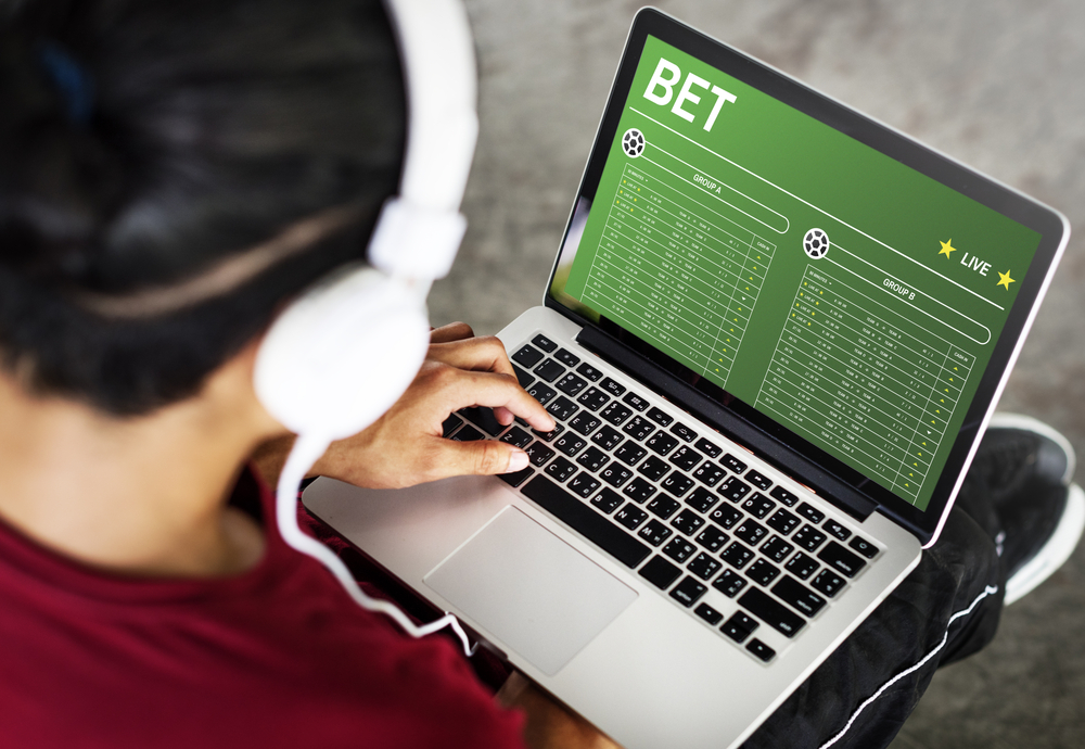 5 Things to Remember before Betting Online
