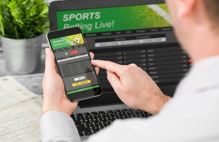 Market movements for the Best betting Deals