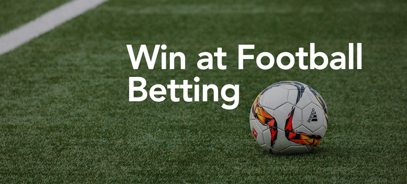 Four Factors to Consider when Choosing a Football Betting Website