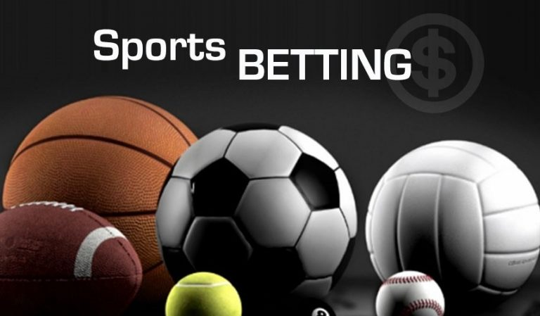 Great Choices for the Perfect Sports Betting in Every Area