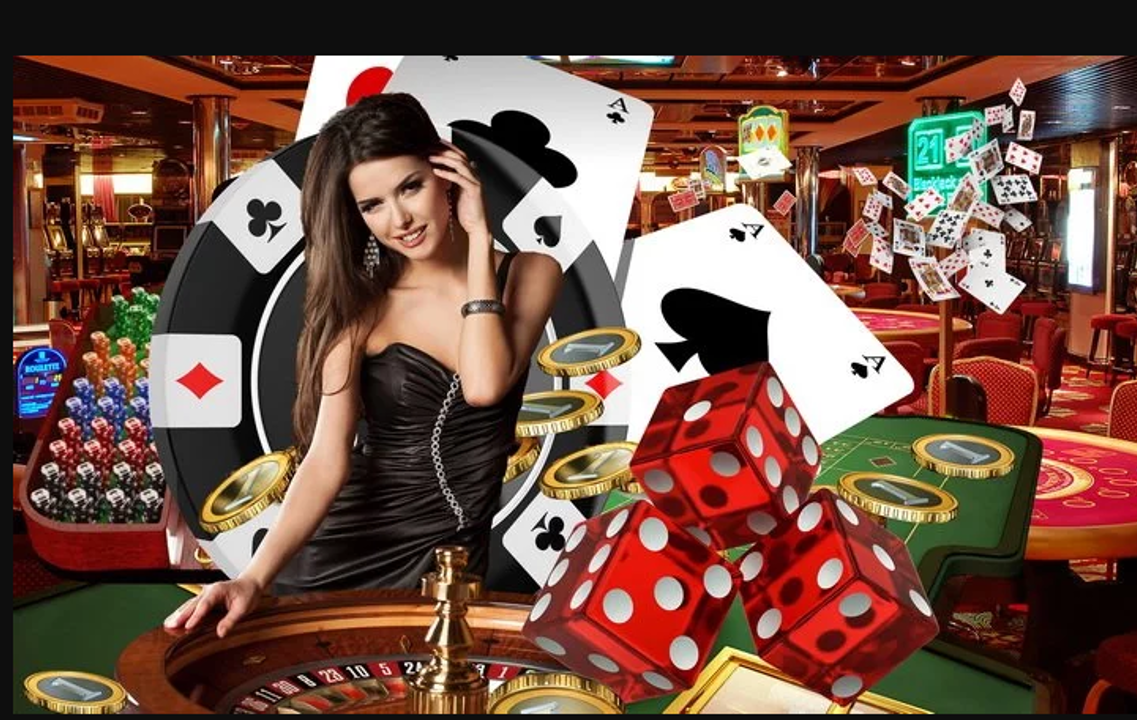Essential Do's And Don'ts That You Need To Follow In Online Casino Games