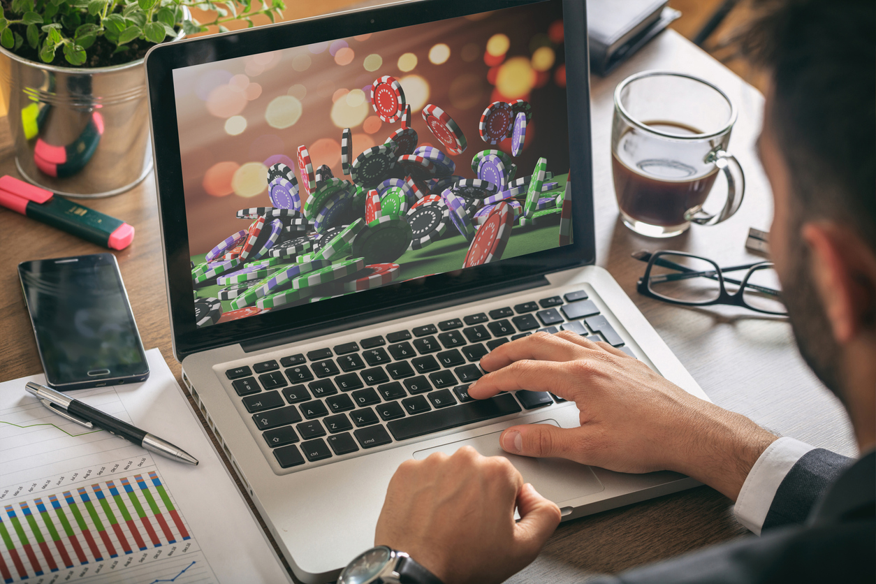 The Extravagant Experience of Online Casinos: Here's Your Quick Guide!