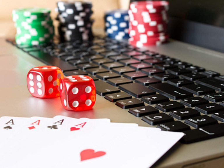 The Latest Strategy to win online poker