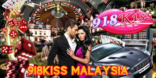 Playing Slot Malaysia Online: Things to Know to Get Started