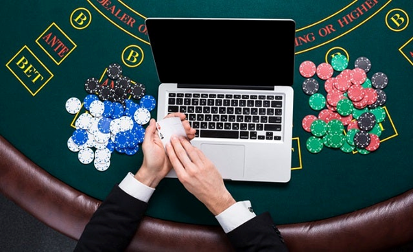 Will Singapore online casinos affect land-based casinos?