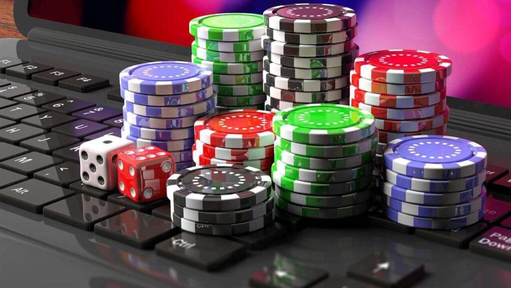 Gambling Online – Criteria to locate a Site