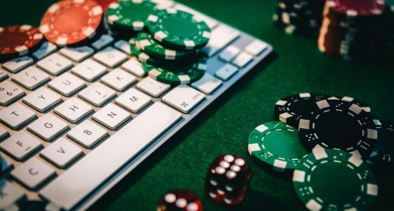 OGA Sets the interest rate For Internet Poker Gaming
