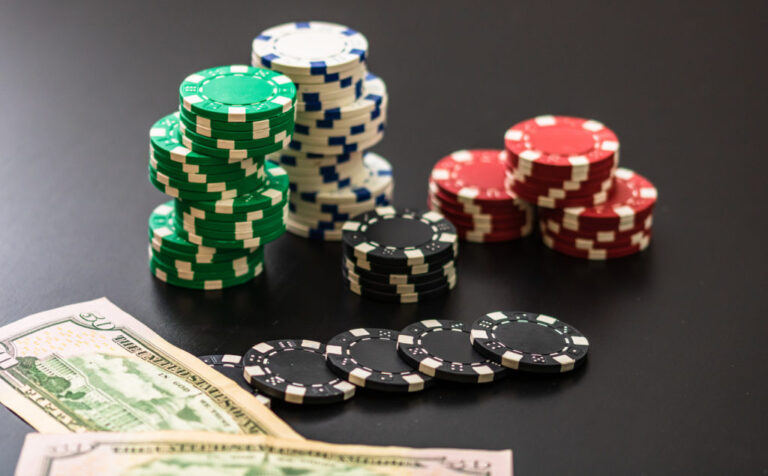 Why Do You Want a totally free Poker Bankroll?