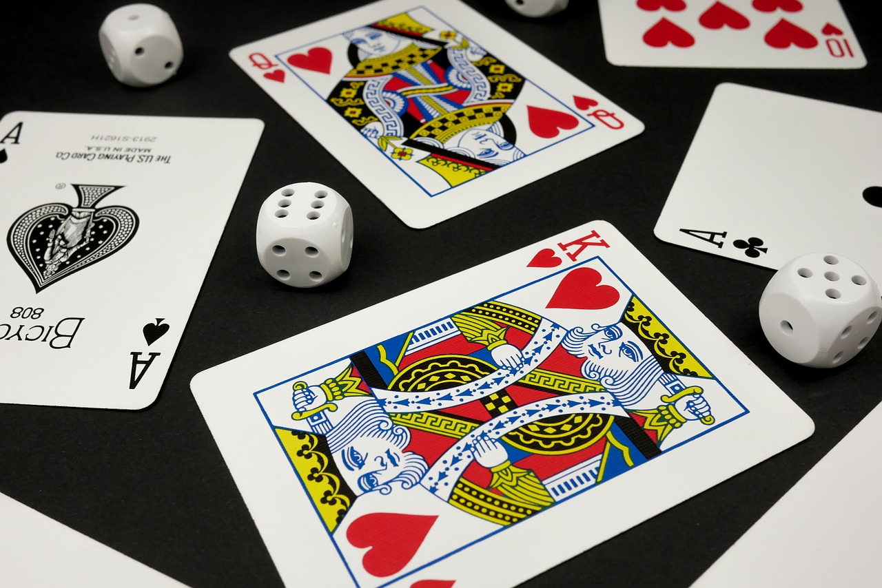 Online Poker – Top 4 Best Poker Tips and Strategies To Win The Achievements!