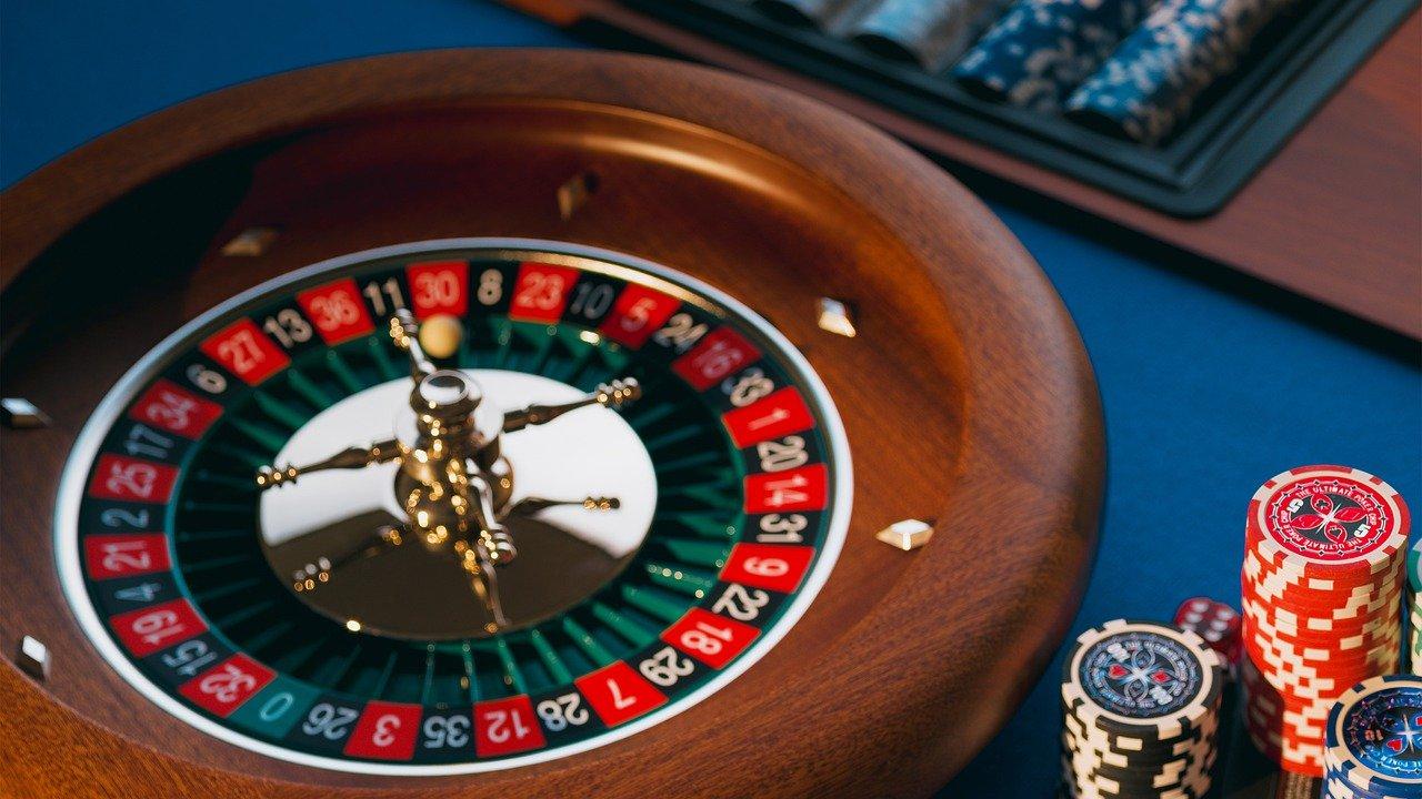 Live Roulette : Bonus & Strategies to know