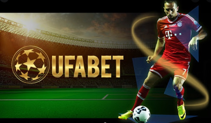 Get Started with UFABET Games